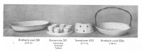 katalog 1937 brotkorb eierbecher 521 teewaermer 522 brotkorb rund 523.png