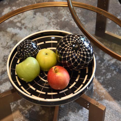 Obstschale Design Obstkorb Fruchtkorb Gemüsekorb Gemüseschale Obstaufbewahrung